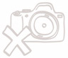 "Case Logic messenger na 11"" ultrabook + iPad - černý"