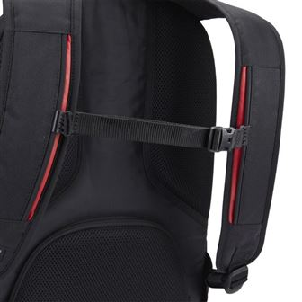 "Case Logic batoh na notebook 15,6"" a tablet 10,1 BEBP215"