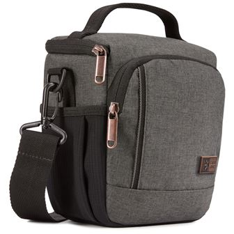 Case Logic Era brašna pro DSLR/Mirrorless CECS102