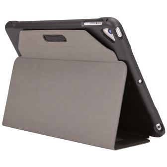 "Case Logic SnapView™ 2.0 pouzdro na iPad 9,7"" CSIE2244"