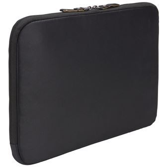 "Case Logic Deco pouzdro na 14"" notebook DECOS114K"