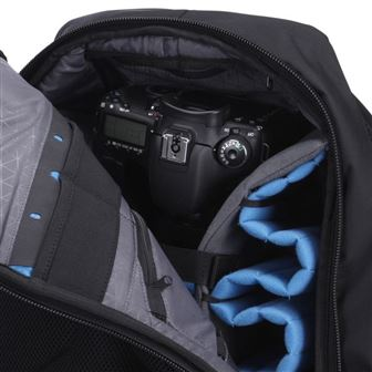 Case Logic Luminosity™ fotobatoh na DSLR - DSB101K