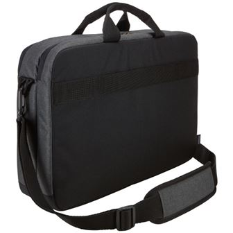 "Case Logic Era brašna na 15,6"" notebook a 10"" tablet ERALB116"