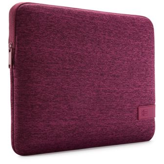"Case Logic Reflect pouzdro na notebook 14"" REFPC114 - acai"