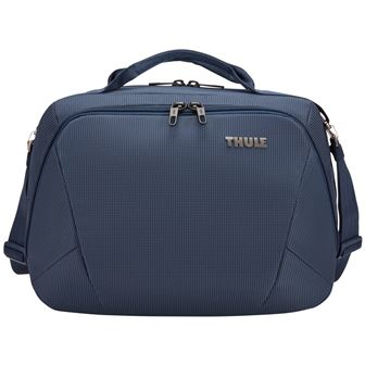 Thule Crossover 2 Boarding Bag C2BB115 - modrá