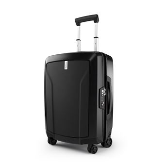 "Thule Revolve Wide-body Carry-On 55cm/22"" spinner TRWC122 - černý"