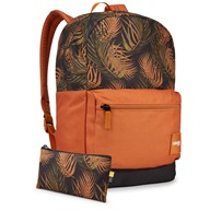 Case Logic Commence batoh 24L CCAM1116 - penny/palm