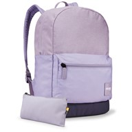Case Logic Founder batoh 26L CCAM2126 - minimal gray/heather