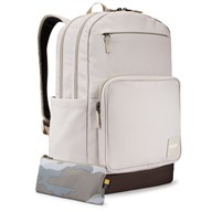 Case Logic Query batoh 29L CCAM4116 - taupe/kona