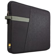 "Case Logic Ibira pouzdro na 13,3"" notebook IBRS113K"