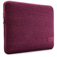 "Case Logic Reflect pouzdro na 13"" Macbook Pro® REFMB113 - acai"