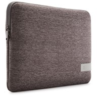 "Case Logic Reflect pouzdro na 13"" Macbook Pro® REFMB113 - graphite"