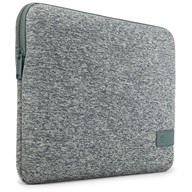 "Case Logic Reflect pouzdro na notebook 13"" REFPC113B - balsam"