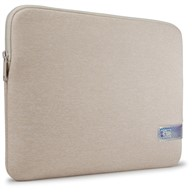 "Case Logic Reflect pouzdro na notebook 14"" REFPC114CO - concrete"