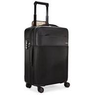 Thule Spira Carry On Spinner SPAC122 - černý