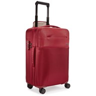 Thule Spira Carry On Spinner SPAC122 - červený