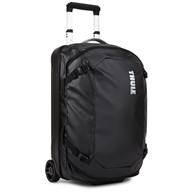 Thule Chasm Carry On roller TCCO122K - černý