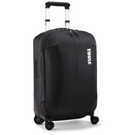 Thule Subterra Carry On Spinner TSRS322K- černý